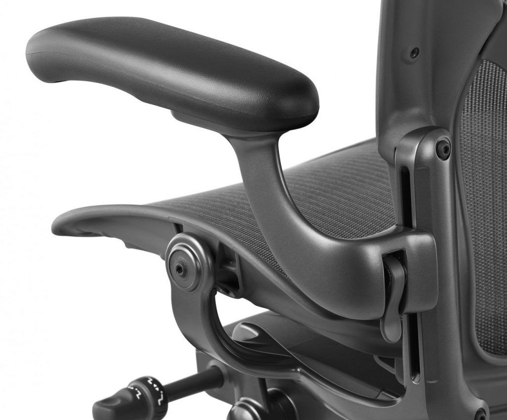 herman-miller-aeron-chair-adjustable-arms